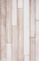 Timberwise_Oak_Beach House White_product_RGB