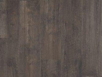 Vintage-Oak-Natural-053-PSH