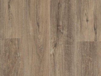 Bond Oak 4801_PSH