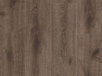 Malta Oak 5651_PSH