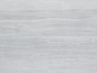 Mineral Grey_PSH