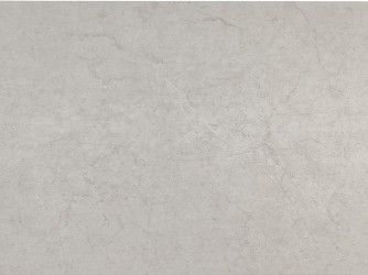 rsz_1kitchen-wall-santorini-marble-allover-psh