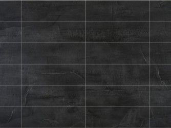 rsz_1rsz_kitchen-wall-black-velvet-s-10x30-psh