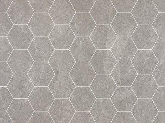 rsz_2kitchen-wall-natural-slate-s-hexagon-psh