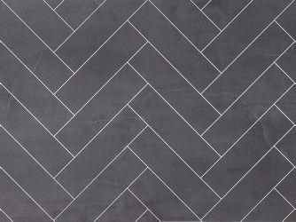 rsz_kitchen-wall-black-velvet-herringbone-psh