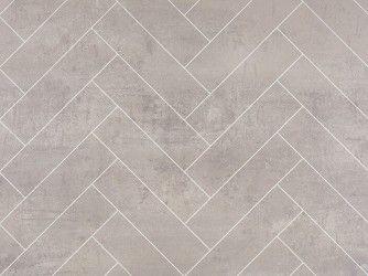 rsz_kitchen-wall-cement-s-herringbone-psh