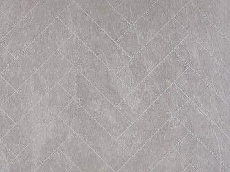 rsz_kitchen-wall-light-slate-s-herringbone-psh