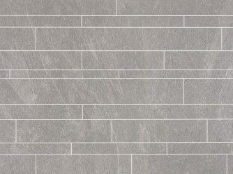 rsz_kitchen-wall-natural-slate-s-brick-psh