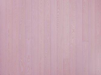 Karelia_Ash_story_138_Pink_Pimrose