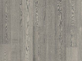 Karelia_OAK_FP_CONCRETE_GREY_10110610649051