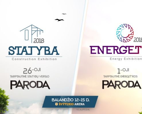 Facebook event cover Energetika_Statyba