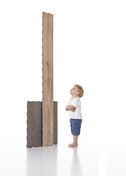 PURE XXL planks_tiles_250x350px