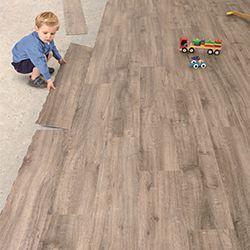 PURE-easy-installation-childsplay_250x250px