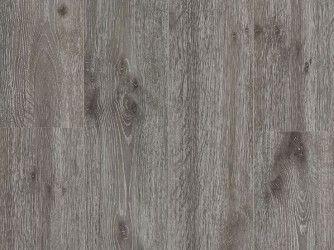 Anegada Oak 5661_PSH