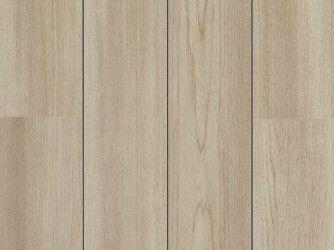 Bergen Oak Shipdeck 4700_PSH