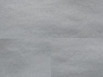 Cement Grey_PSH (2)