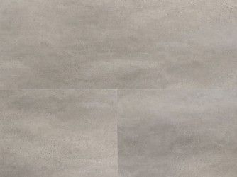 Cement Taupe_PSH