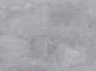 Vulcano Grey_PSH