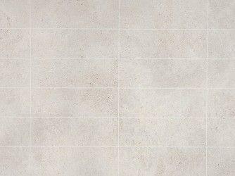 rsz_kitchen-wall-concrete-nature-s-10x30-psh