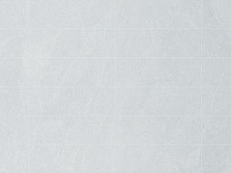 rsz_kitchen-wall-light-slate-s-30x10-psh