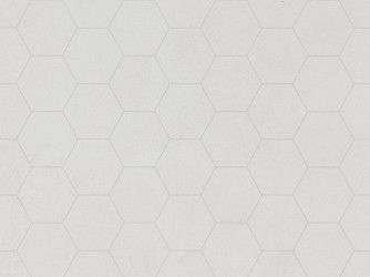 rsz_kitchen-wall-sandstone-s-hexagon-psh
