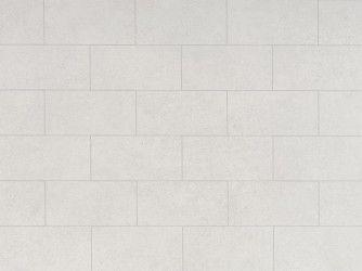 rsz_kitchen-wall-sandstone-s-subway-20x10-psh