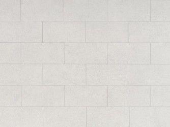 rsz_rsz_kitchen-wall-sandstone-s-subway-20x10-psh